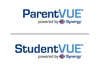 Parent StudentVUE