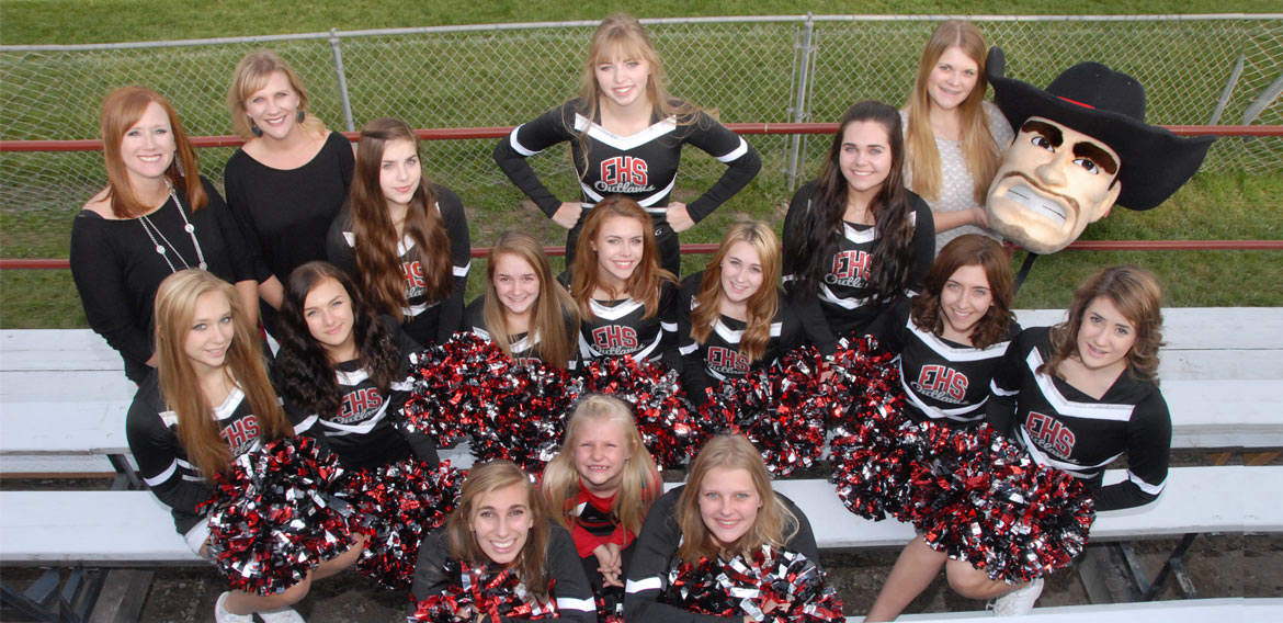 ehs_cheerleading_0144.jpg