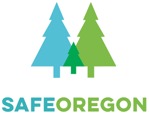safe oregon logo Copy